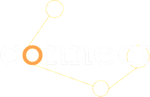 connect-img